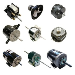 electricmotors